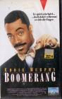 Boomerang (23420)
