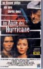 Im Auge des Hurricane (23418)