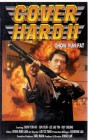 Cover Hard 2 (23419)