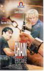 The Chain No Escape (23416)