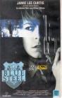 Blue Steel (23427)