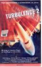Turbulence 2 (23423)