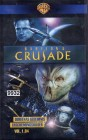 Babylon 5 : Crusade (23435)
