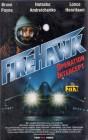 Fire Hawk (23433)