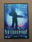 Interceptor mit dts Sound DVD