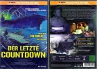 Der letzte Countdown - Collector's Edition