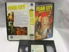 2245 ) Fear City    mit Tom Berenger & Melanie Griffith