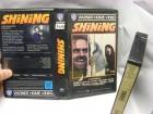 2424 ) SHINING    Jack Nicholson