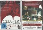 Cleaner - Sein Geschäft ist der Tod (3904526,NEU)
