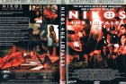 NIKOS THE IMPALER ***Limited Edition***Uncut***