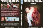 Fuck her Corpse 4 -The Mole