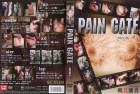 Pain Gate 002