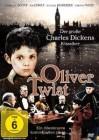 Oliver Twist - DVD  (X)