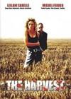 The Harvest - DVD  (X)