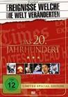 Ereignisse welche die Welt veränderten - DVD  (X)