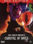 Wes Craven präsentiert: Carnival of Souls - DVD  (X)