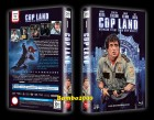 *COPLAND - COP LAND *UNCUT* 84 *GR DVD+BLU-RAY HARTBOX* OVP