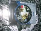 HALLOWEEN KURZFILME CMV DVD GLASBOX EDITION NEU OVP RAR
