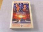 Arizona Heat(Michael Parks)UFA Großbox uncut no DVD TOP ! !
