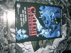 C.H.U.D. II BUD THE CHUD HARTBOX UNCUT RAR