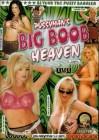 Big Boob Heaven - Legend°