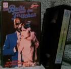 Der Bulle und das Flittchen aka Der Cop von Las Vegas VHS