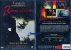 Rumpelstiltskin DVD - OOP! - NEU/OVP