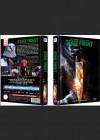 AQUARIUS (STAGE FRIGHT)  - Cover C - Mediabook