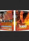 FLUCHT AUS L.A. (Blu-Ray+DVD) (2Discs) - Mediabook