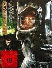 Class of 1999 - Limited Edition FuturePak  (Blu Ray)