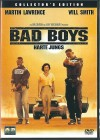 BAD BOYS I & II   (1+2 (Extended Version)) – Will Smith
