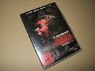 Absoluter Gehorsam - Silent Retreat - DVD - Uncut