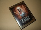 Deadly Weekend - DVD Limited Gold-Edition - Uncut