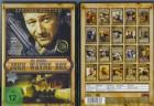 Die große John Wayne Box 4 DVD