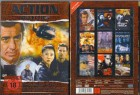 Action Collection - 9 Filme zum Schnäppchenpreis