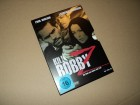 Kill Bobby Z - DVD in Metallschuber - Uncut