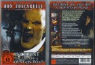 Don Coscarelli - Incident
