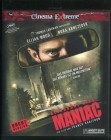 Alexandre Ajas Maniac (Cinema Extreme)  [Blu-Ray] Neuware