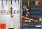 Broken - Keiner kann Dich retten (2007)
