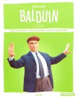 --- BALDUIN COLLECTION / 3 BLU RAY ---