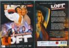 Loft - Die neue Saat der Gewalt - Ein Eckhart Schmidt Film