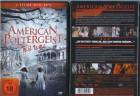 American Poltergeist Teil 1 & 2