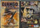 Django,ein Sarg voll Blut