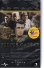 Julius Caeser (23462)