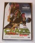 Craze - Dämon des Grauens DVD - Neuwertig - OVP -