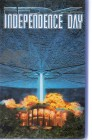 Independence Day (23468)