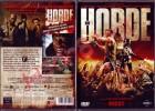 Die Horde / DVD NEU OVP - full uncut 97 min