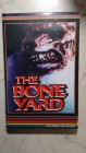 The Bone Yard (Boneyard) - Gr. Hartbox - AVV - High Grade