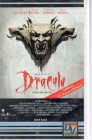 Dracula (23464)