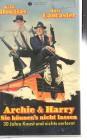 Archie & Harry - Sie können' s nicht lassen (23484)